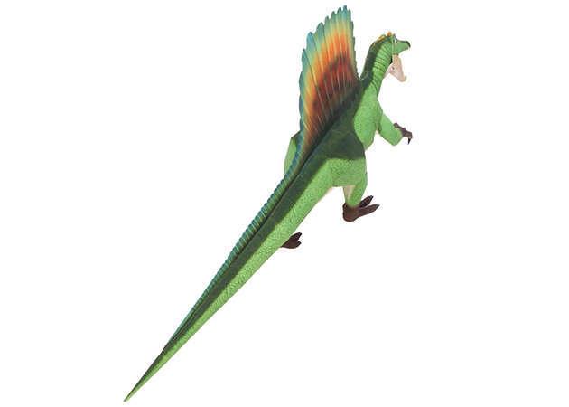 khung-long-spinosaurus-1-kit168-com