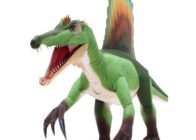 khung-long-spinosaurus-2-kit168-com