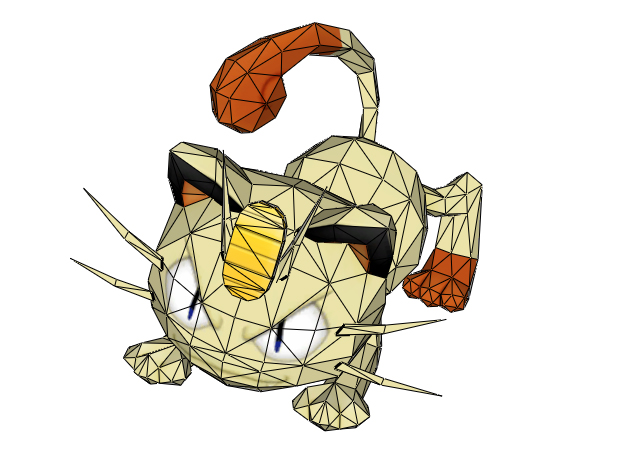 pokemon-meowth-ver-3-1