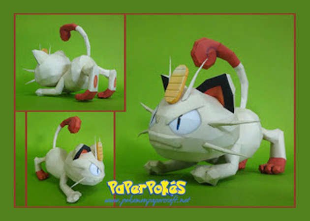 pokemon-meowth-ver-3-kit168-com