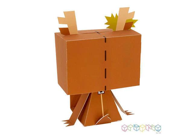 reindeer-girl-cute-2-kit168-com