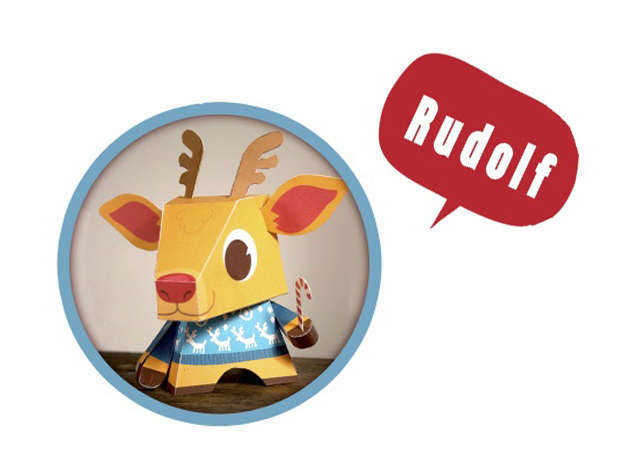 rudolf-cute-kit168-com