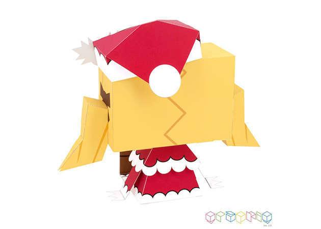 santa-girl-cute-2-kit168-com
