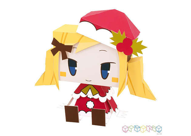 santa-girl-cute-kit168-com