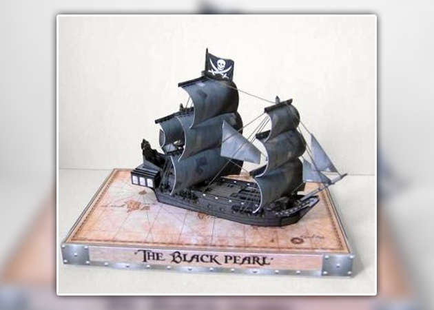 the-black-pearl-ver-2-pirates-of-the-caribbean-kit168-com