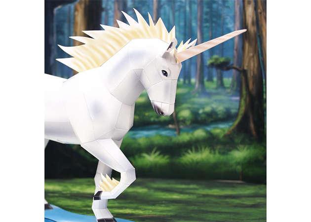 unicorn-2-kit168-com