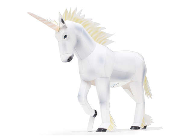 unicorn-kit168-com