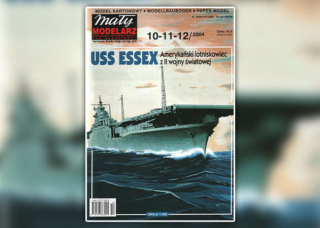 uss-essex-kit168-com