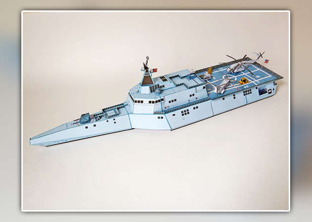 uss-independence-lcs-2-1-kit168-com