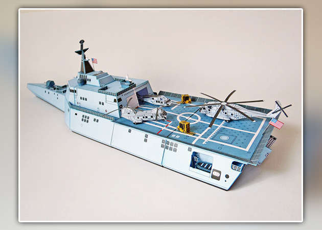 uss-independence-lcs-2-2-kit168-com