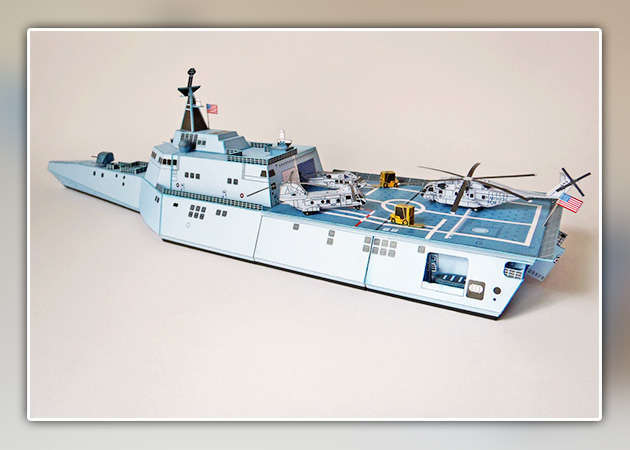 uss-independence-lcs-2-3-kit168-com