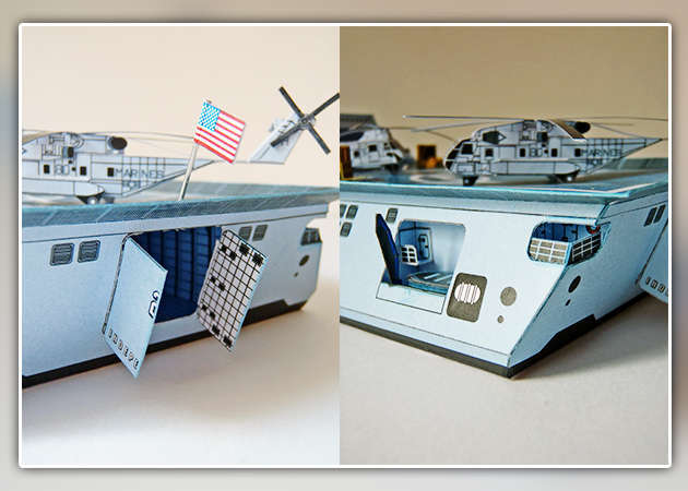 uss-independence-lcs-2-4-kit168-com