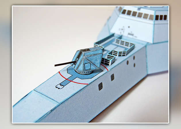 uss-independence-lcs-2-7-kit168-com