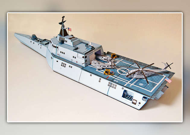 uss-independence-lcs-2-kit168-com