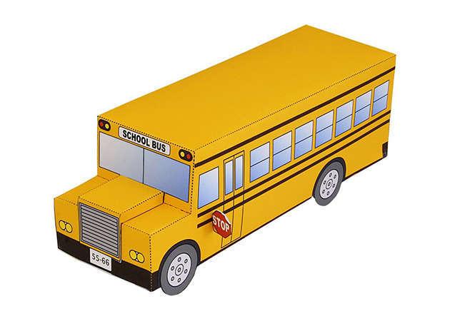 xe-bus-truong-hoc-kit168-com