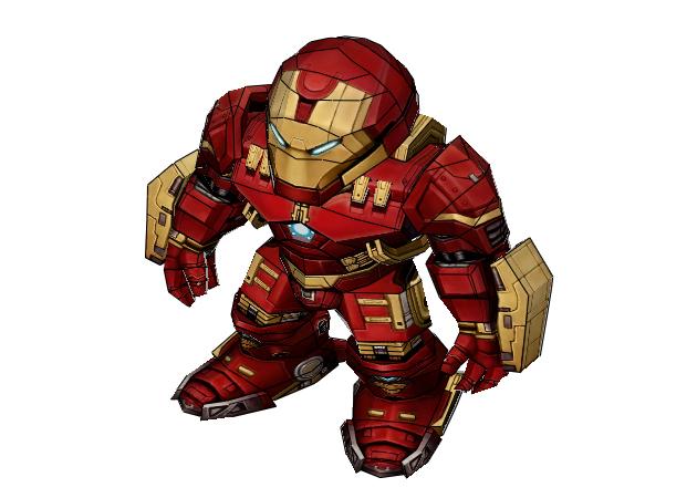 chibi-hulkbuster-avengers-1