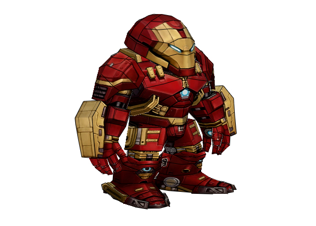chibi-hulkbuster-avengers-2