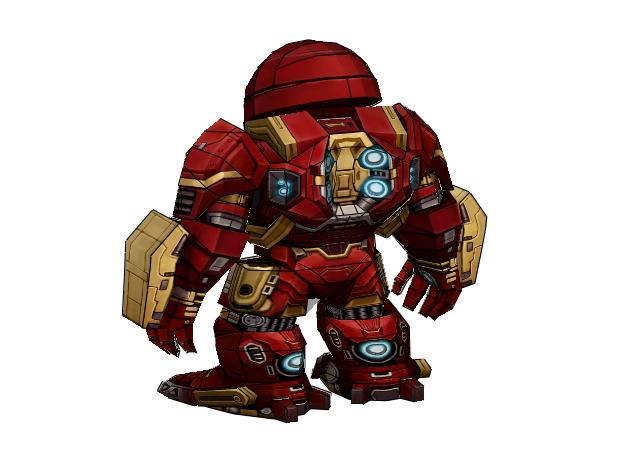 chibi-hulkbuster-avengers-3