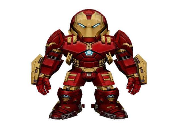 chibi-hulkbuster-avengers-kit168-com