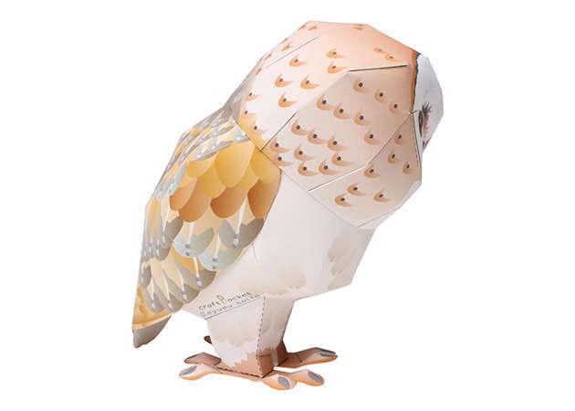 cu-lon-lung-xam-barn-owl-2-kit168-com