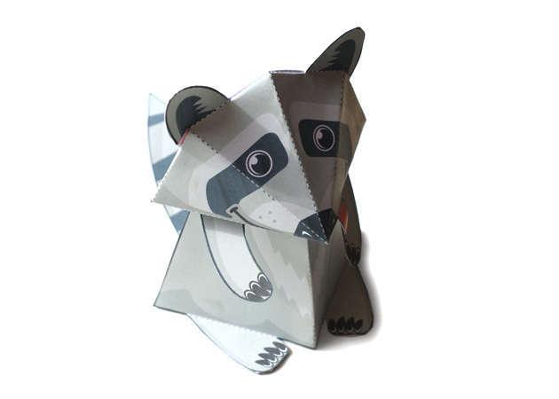 gau-truc-nam-my-kit168-com