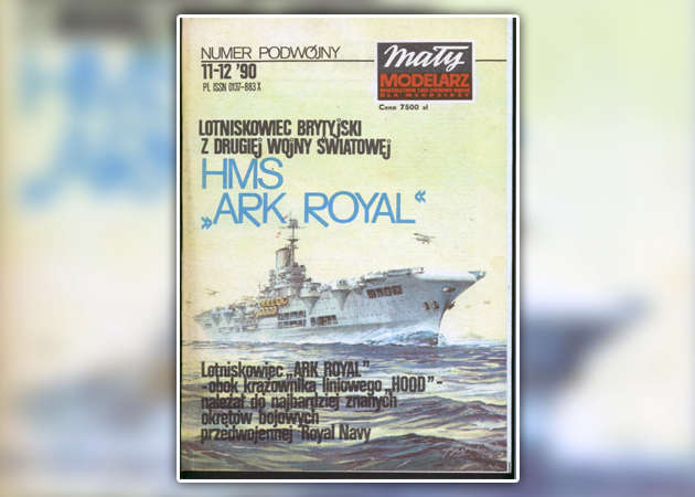 hms-ark-royal-kit168-com
