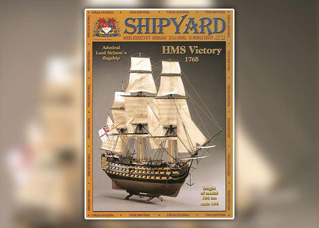 hms-victory-1765-kit168-com