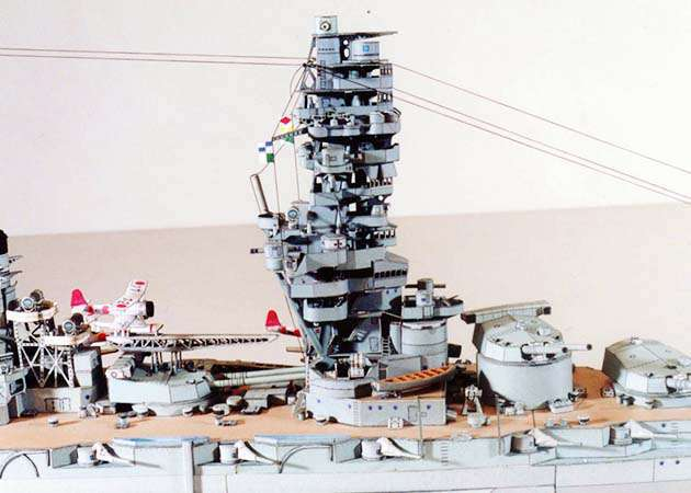 ijn-fuso-digital-navy-10-kit168-com
