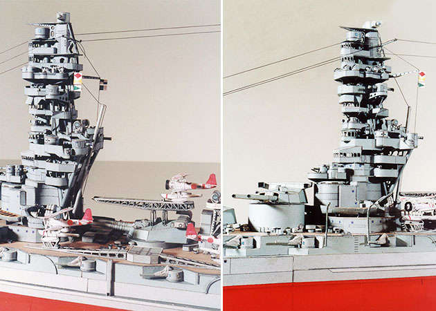 ijn-fuso-digital-navy-2-kit168-com