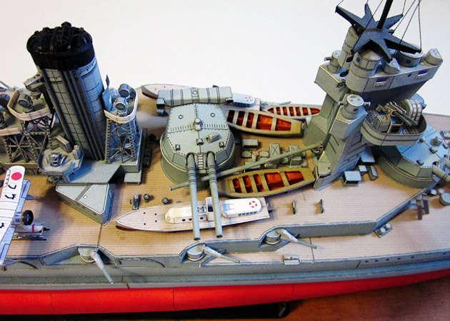 ijn-fuso-digital-navy-3-kit168-com
