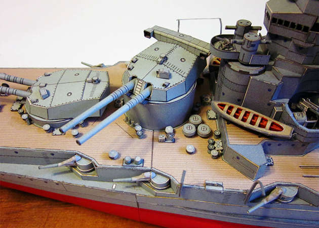 ijn-fuso-digital-navy-4-kit168-com