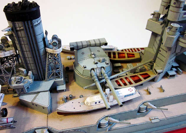 ijn-fuso-digital-navy-5-kit168-com