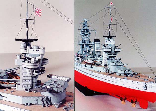 ijn-fuso-digital-navy-6-kit168-com