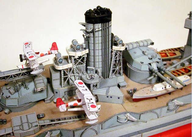 ijn-fuso-digital-navy-7-kit168-com