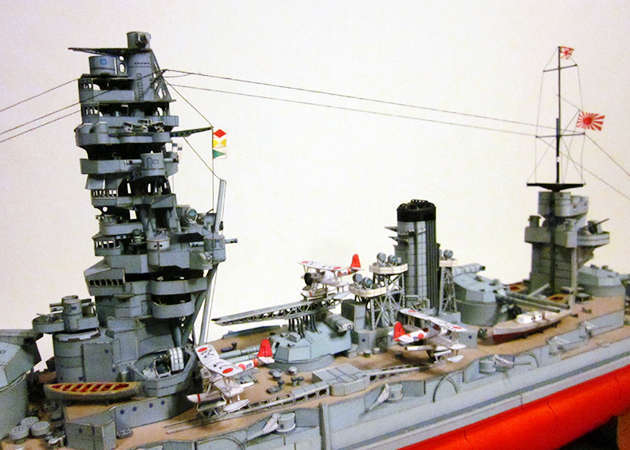 ijn-fuso-digital-navy-8-kit168-com