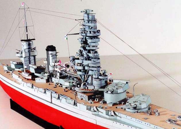 ijn-fuso-digital-navy-9-kit168-com