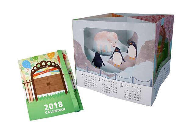 lich-nam-moi-2018-mau-6-kit168-com