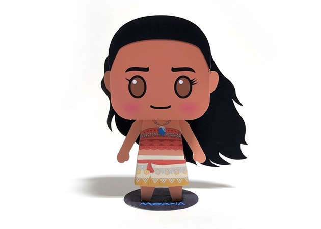 moana-waialiki-kit168-com