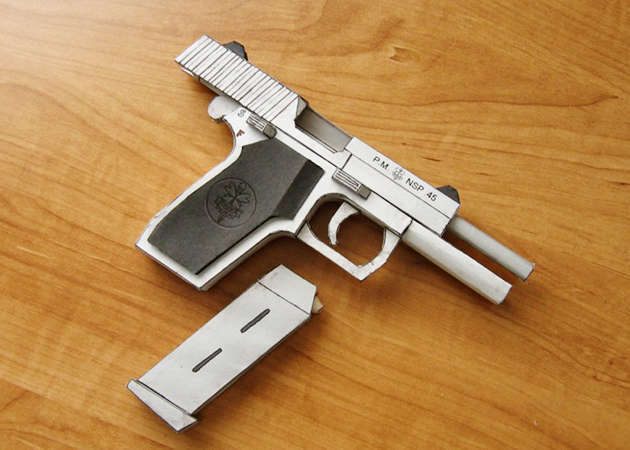 non-specific-pistol-2-kit168.com