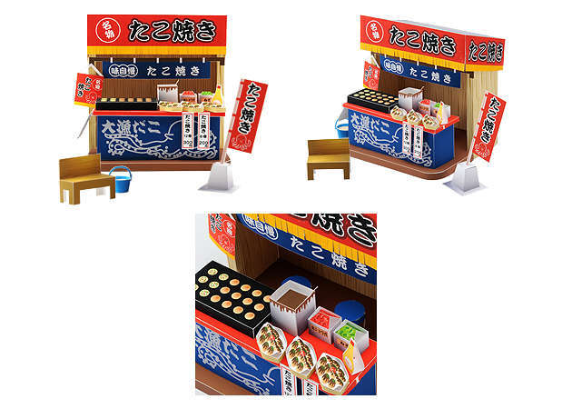 quay-hang-takoyaki-kit168-com