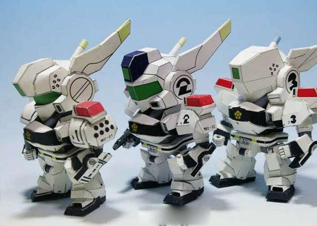 robot-police-2-kit168.com