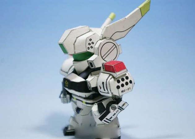 robot-police-3-kit168.com