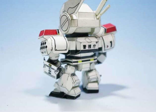 robot-police-4-kit168.com