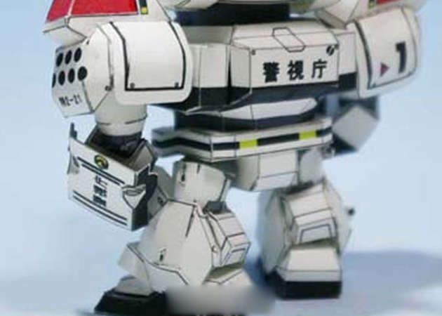 robot-police-5-kit168.com