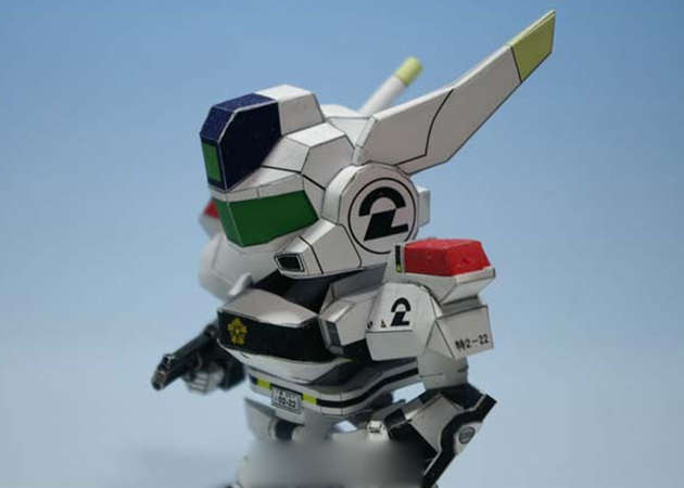 robot-police-6-kit168.com