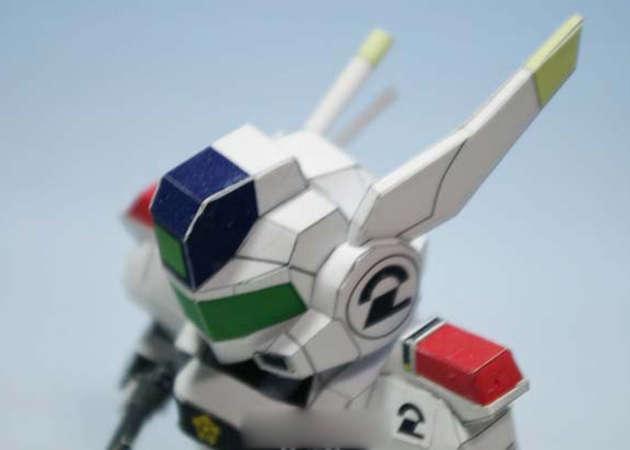 robot-police-7-kit168.com