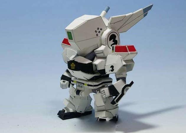 robot-police-8-kit168.com