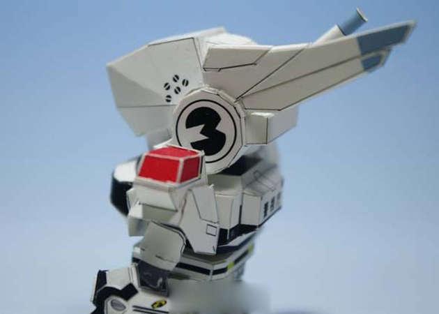 robot-police-9-kit168.com