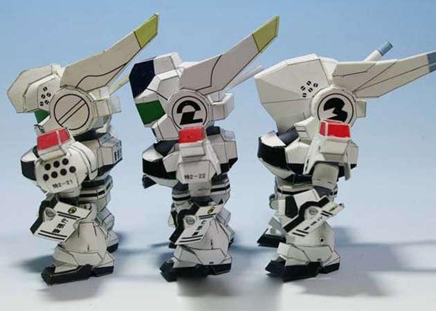 robot-police-kit168.com