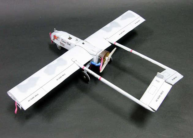 rq-7-uav-us-army-1-kit168.com